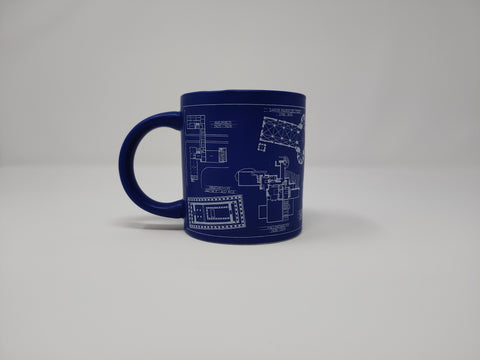Coffee Mug - ShopDMA