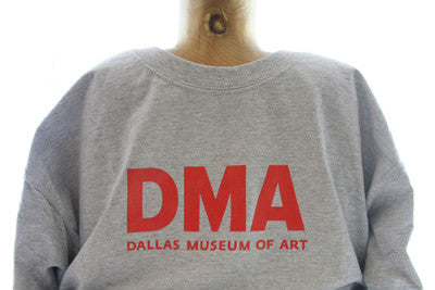 Long Sleeve DMA T-Shirt