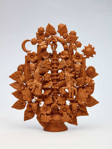 Mexican Ceramics - ShopDMA