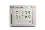 Magnetic Writing Tablet - ShopDMA