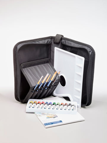Painting Set - ShopDMA