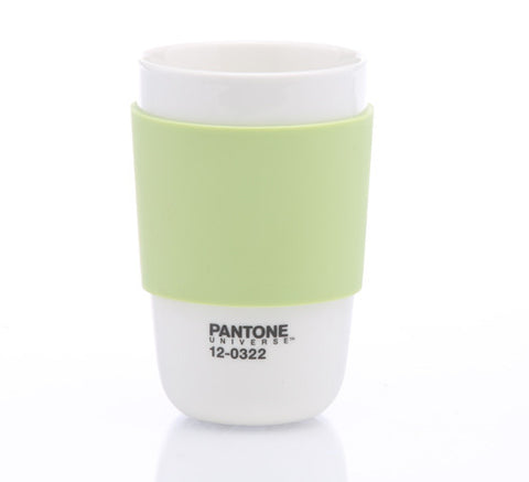 PANTONE Cup - Butterfly