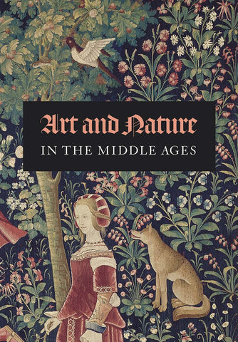 Art and Nature in the Middle Ages - ShopDMA