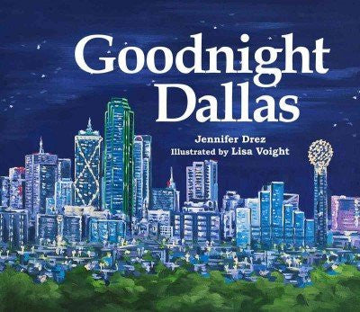 Goodnight Dallas