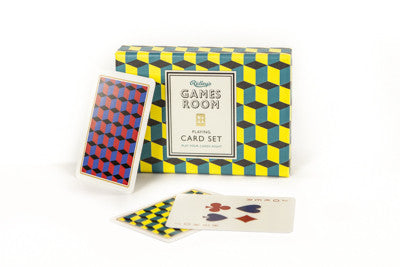 Playing Cards - ShopDMA