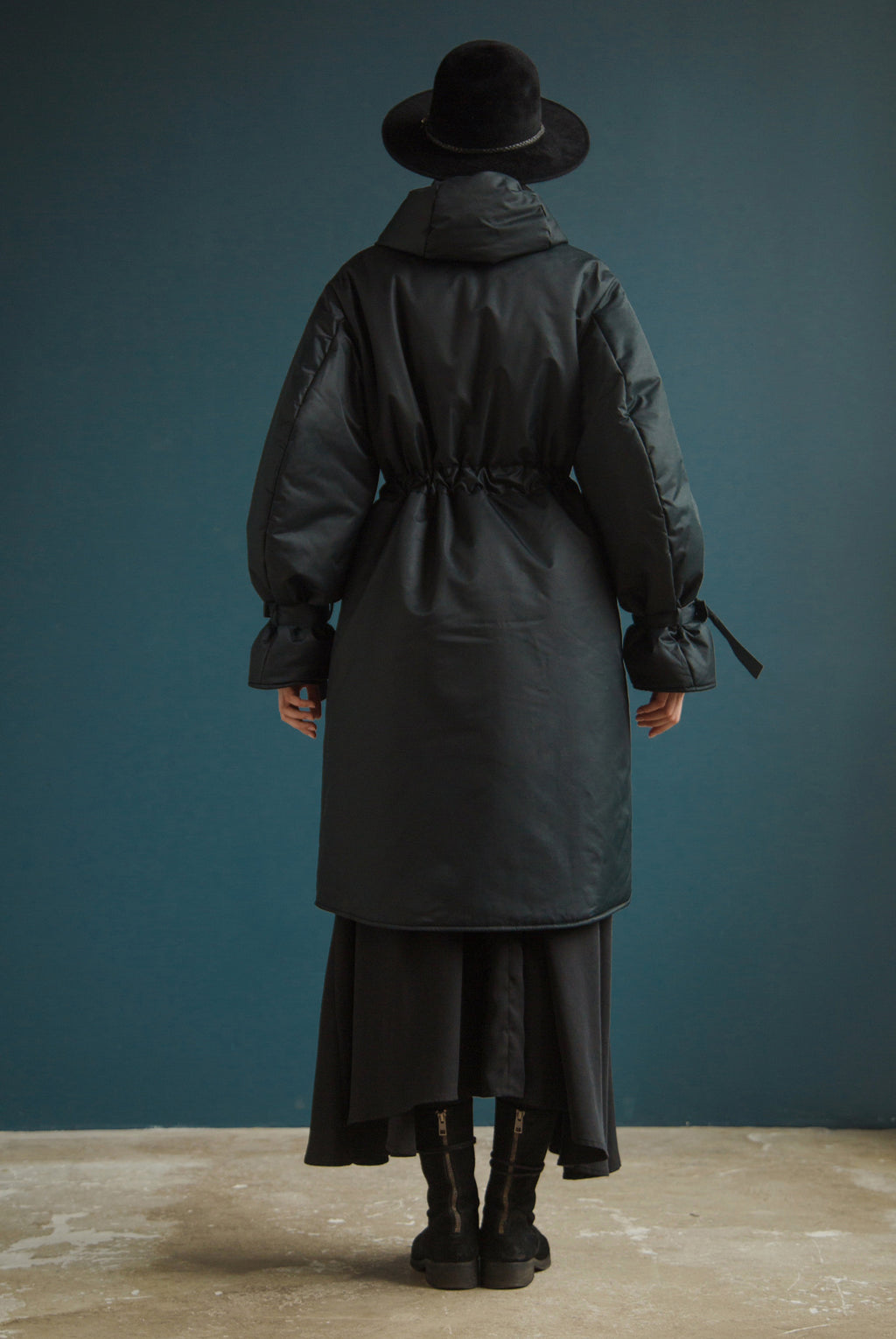 Куртка Cocoon Wintercoat