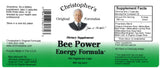 Christopher's - Bee Power (100c)