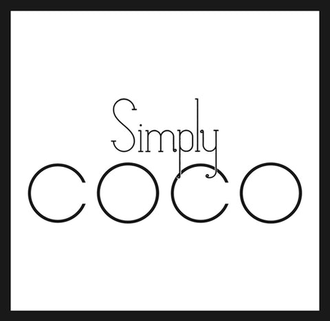 """A Gift Card"" - simply-coco-boutique"