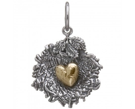 Bundled by Love Nest Charms, 5 Styles