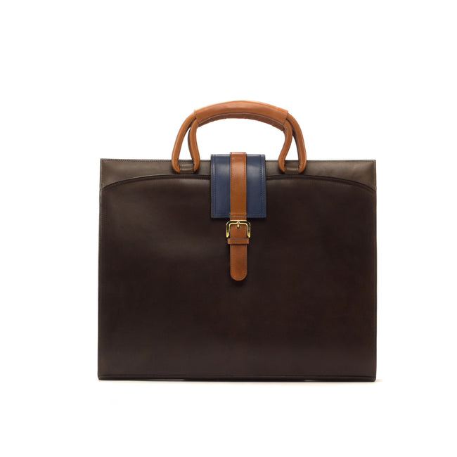 Brief Case 010