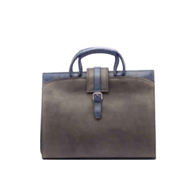 Brief Case 009