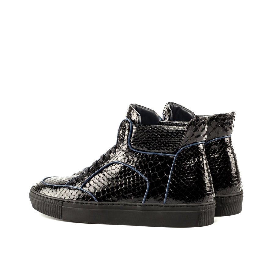 Exotic High Top Multi  003