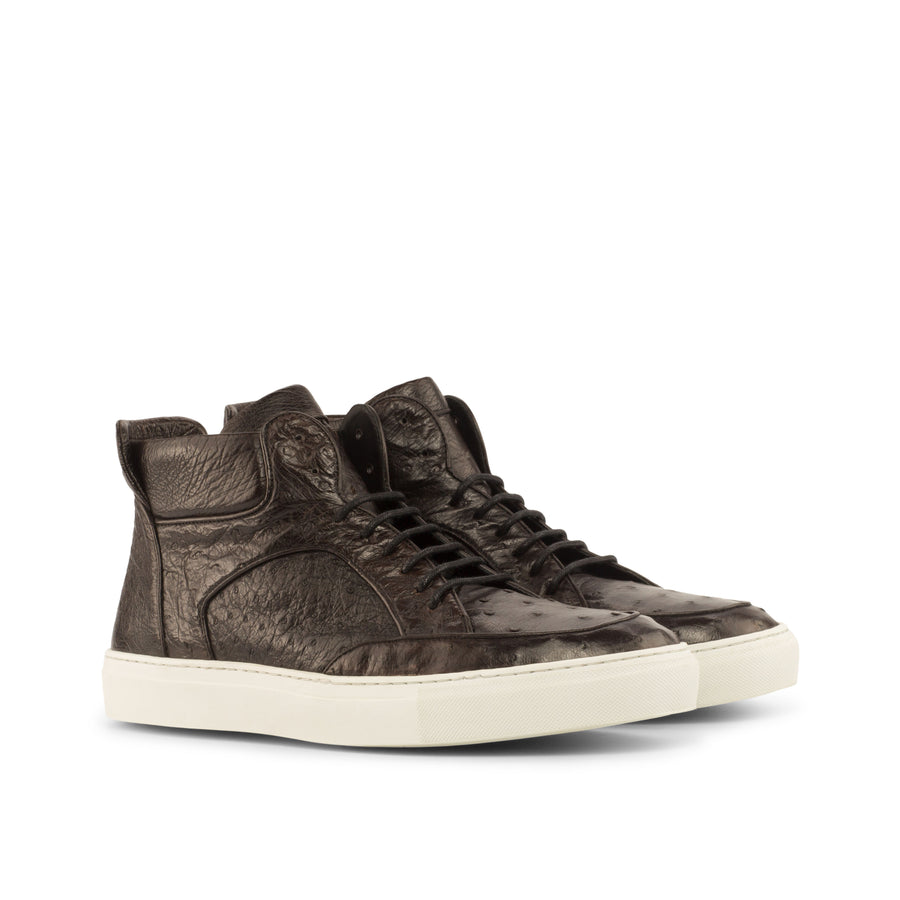 Exotic High Top Multi 002