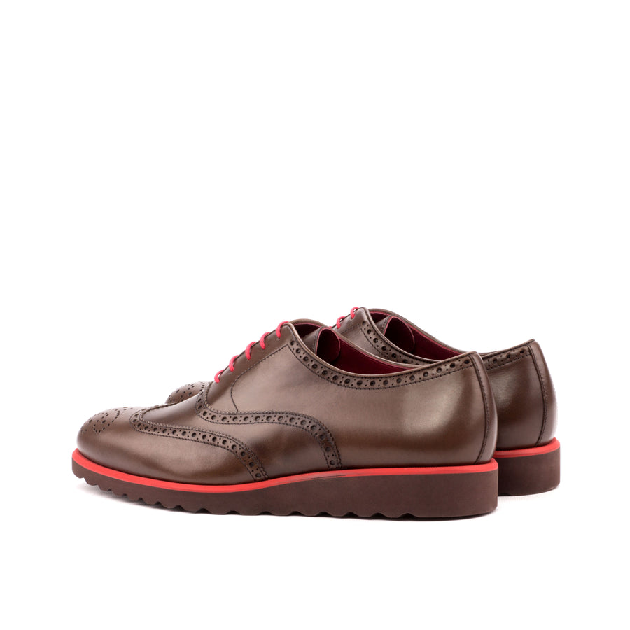 Full Brogue 044