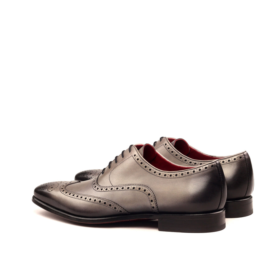 Full Brogue 033