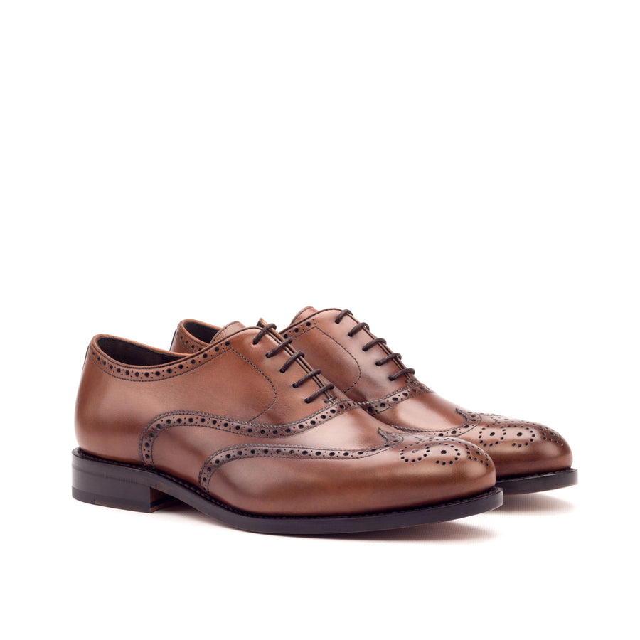 Full Brogue 005