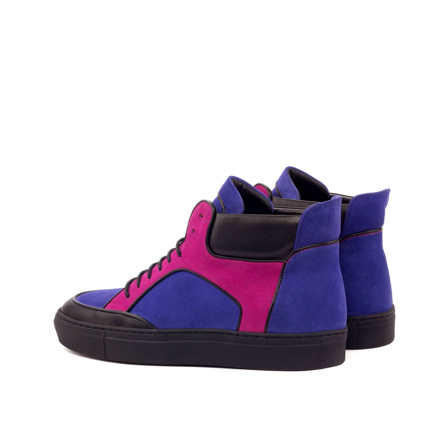 High Top Multi 020