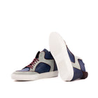 High Top Multi 001