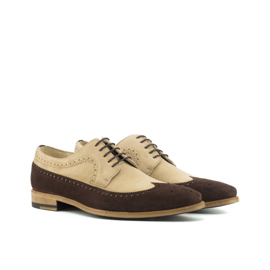 Longwing Blucher 039