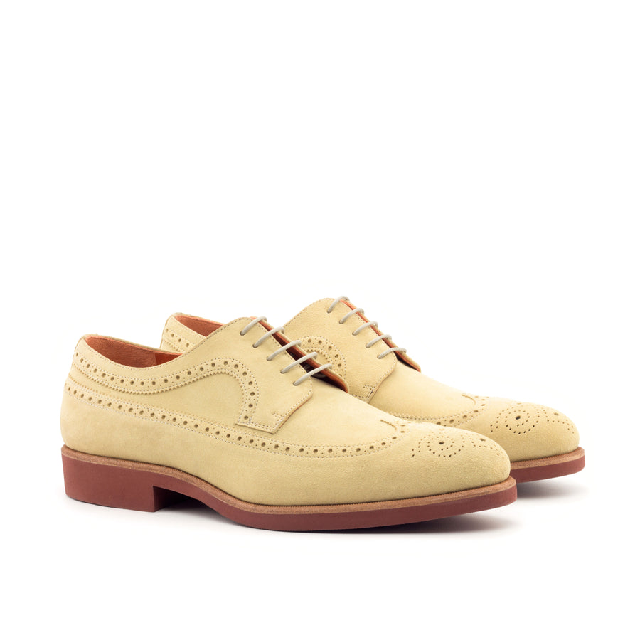 Longwing Blucher 033