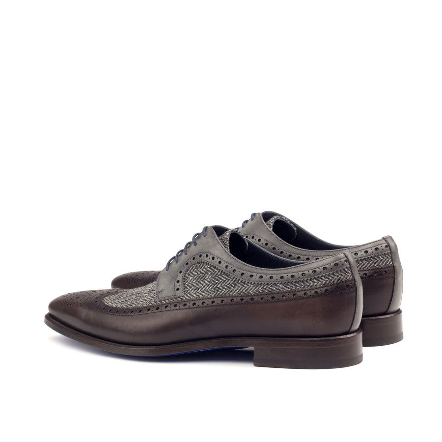 Longwing Blucher 030