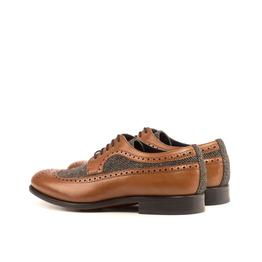 Longwing Blucher 024