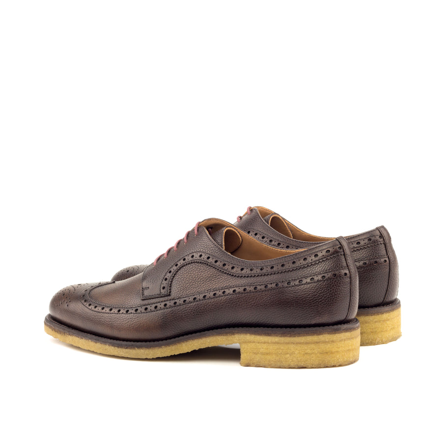 Longwing Blucher 018