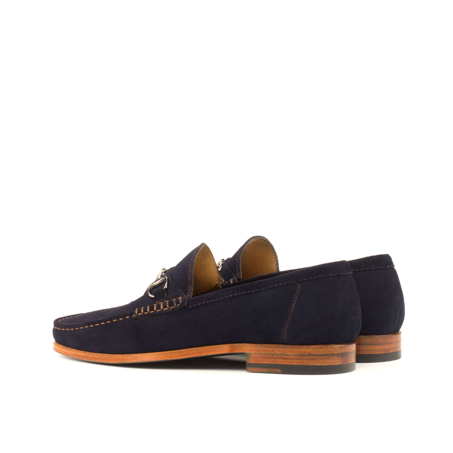 Moccasin 002