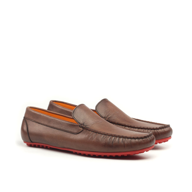 Moccasin 003