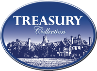 Treasury Collection