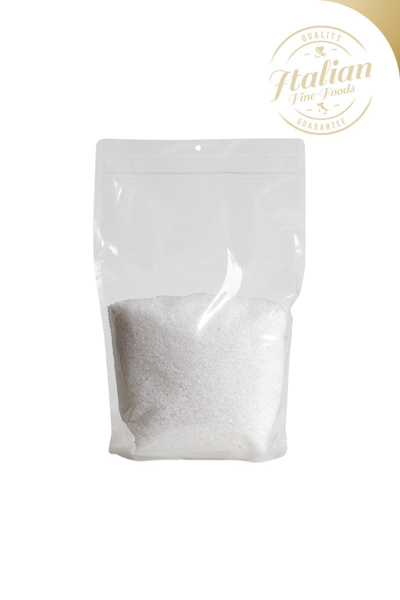 Med Sea Salt 5lb