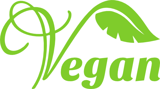 Veganism: How to Start Becoming Vegan