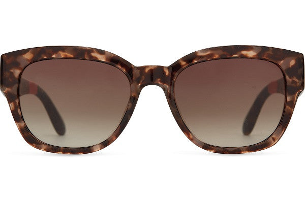 AUDRINA ROSE TORTOISE - SustainTheFuture.us - The Natural and Organic Way of Life