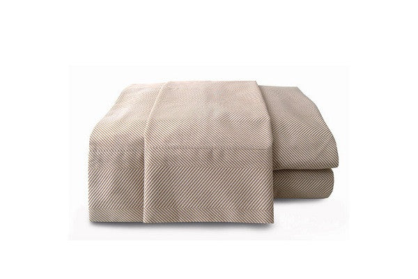 200 Thread Count 100% Cotton Sheet Set - Make your sleep more comfortable - SustainTheFuture.us - The Natural and Organic Way of Life