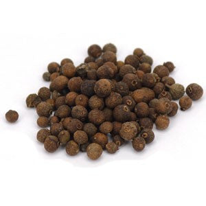 Allspice -  is used primarily as a cooking spice. - SustainTheFuture.us - The Natural and Organic Way of Life
