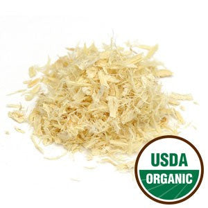 Astragalus Root  (Astragalus membranaceus) - SustainTheFuture.us - The Natural and Organic Way of Life