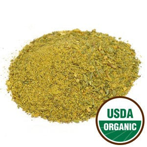 Lemon Pepper - With or Without Salt - SustainTheFuture.us - The Natural and Organic Way of Life