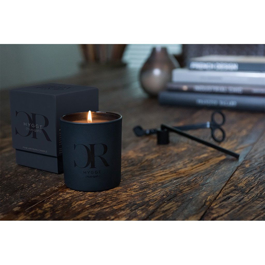 Candle Lover's Bundle