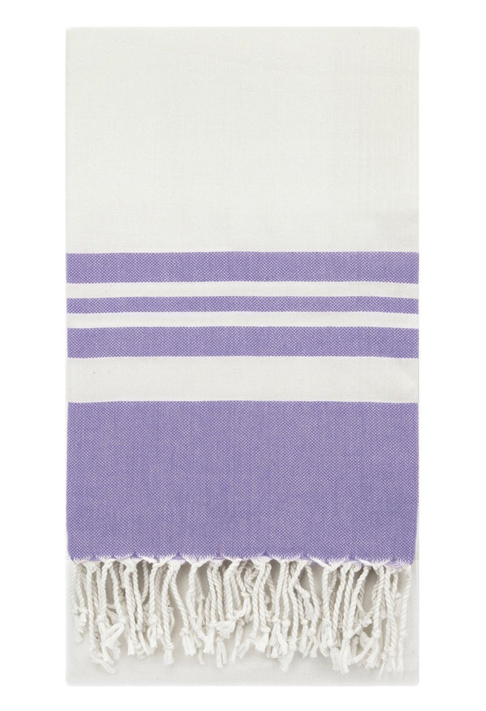 Eshma Mardini Peshtemal Turkish Bamboo Towel Beach Pool Cover Up Picnic Bath Spa Sauna - SustainTheFuture.us - The Natural and Organic Way of Life