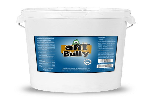 Ant Bully Safe and Effective Ant Spray, 5 Gallon - SustainTheFuture.us - The Natural and Organic Way of Life