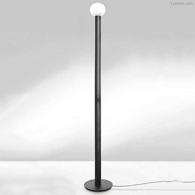 Laguna LED Floor Lamp By Matteo Thun, Antonio Rodriguez for Artemide