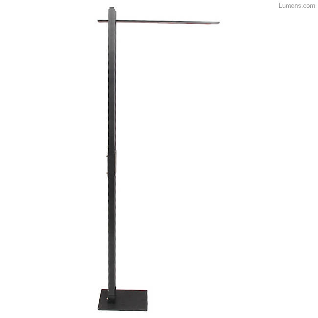 Suspension LED Floor Lamp By Modern Forms