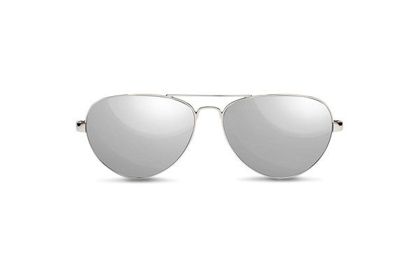 MAVERICK 201 SHINY SILVER BLONDE TORTOISE - SustainTheFuture.us - The Natural and Organic Way of Life