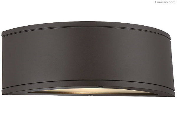 Tube dweLED Up/Downlight By WAC Lighting