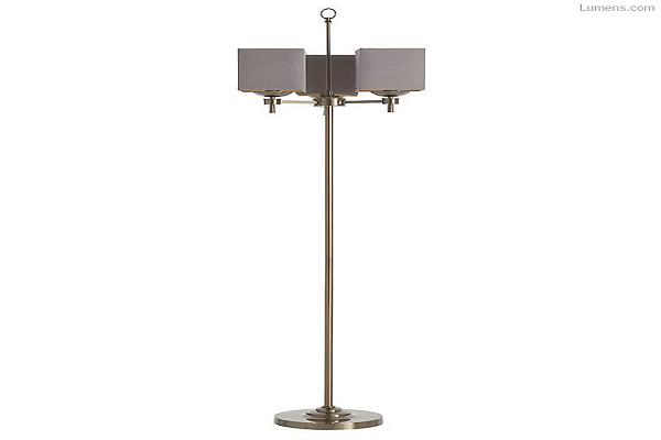 Venus Floor Lamp By Windsor Smith for Arteriors