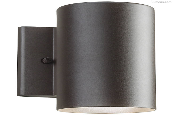 11250 LED Outdoor Wall Sconce By Kichler