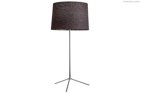 City Floor Lamp By Eloy Puig for El Torrent