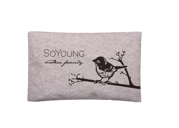 So Young Sweat Proof Ice Pack - BPA & Phthalate Free - Medium