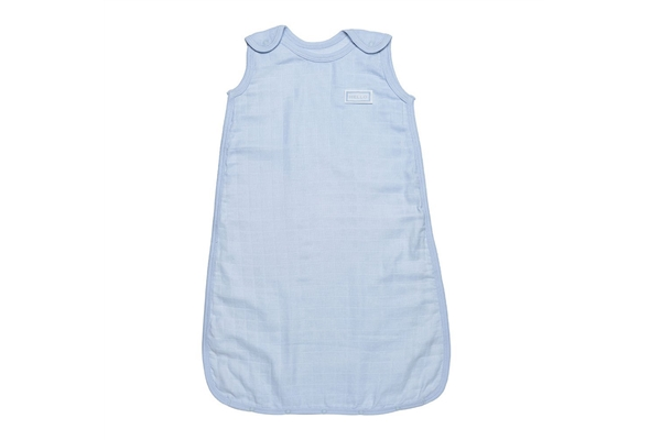 Organic Baby Clothes - Baby Sleeping Bag