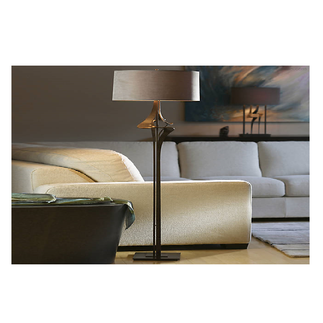 Antasia Floor Lamp No. 232810 By Hubbardton Forge